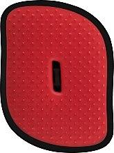 Kompakte Haarbürste - Tangle Teezer Compact Styler Colours Sizzle Brush — Bild N3