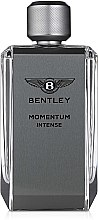 Bentley Momentum Intense - Eau de Parfum — Bild N2