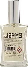 Düfte, Parfümerie und Kosmetik Eyfel Perfume K-12 - Eau de Parfum