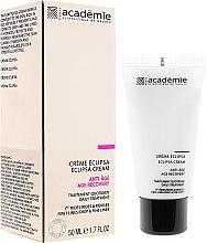 Düfte, Parfümerie und Kosmetik Regenerierende Gesichtscreme - Academie Age Recovery Eclipsa Cream