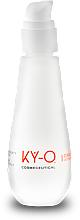 Düfte, Parfümerie und Kosmetik Anti-Aging Gesichtslotion - Ky-O Cosmeceutical Anti Age Tonic Lotion