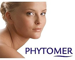 Make-up Reinigungsmilch - Phytomer Perfect Visage Gentle Cleansing Milk — Bild N3
