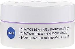 Gessichtscreme - Nivea Cellular Anti-Wrinkle + Moisture Day Cream — Bild N2
