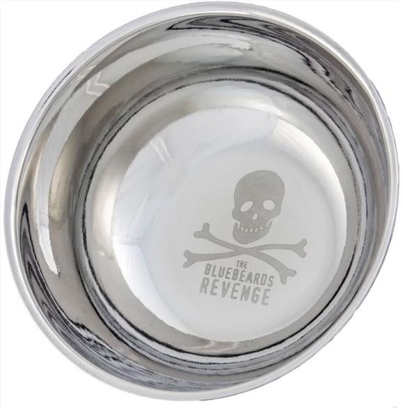 Rasierschale - The Bluebeards Revenge Big Shaving Bowl — Bild N3