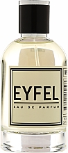 Düfte, Parfümerie und Kosmetik Eyfel Perfume U19 - Eau de Parfum