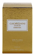 Oriflame Giordani Gold Essenza - Eau de Parfum — Bild N5