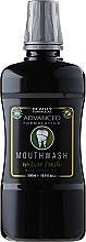 Düfte, Parfümerie und Kosmetik Erfrischendes Mundwasser mit Zitronenöl - Beauty Formulas Active Oral Care Mouthwash Nature Fresh