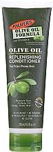 Düfte, Parfümerie und Kosmetik Glättende Haarspülung mit Olivenöl - Palmer's Olive Oil Formula Conditioner