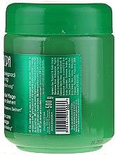 Grünes Massagegel zur Stärkung der Kapillare für müde Beine - BingoSpa Green Gel — Bild N2