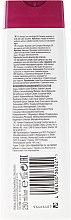 Farbschutzshampoo für coloriertes Haar - Wella SP Color Save Shampoo — Bild N2
