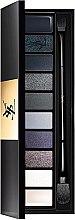 Düfte, Parfümerie und Kosmetik Lidschatten - Yves Saint Laurent Underground Couture Variation