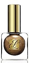 Düfte, Parfümerie und Kosmetik Nagellack - Estee Lauder Pure Color Nail Lacquer