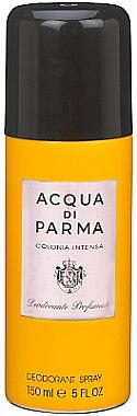 Acqua di Parma Colonia Intensa - Deospray — Bild N1