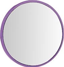 Düfte, Parfümerie und Kosmetik Kosmetikspiegel 9511 lila - Donegal