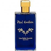 Düfte, Parfümerie und Kosmetik Paul Emilien Une Belle Journee - Eau de Parfum