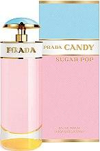 Düfte, Parfümerie und Kosmetik Prada Candy Sugar Pop - Eau de Parfum