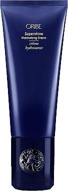 Feuchtigkeitsspendende Haarcreme - Oribe Supershine Moisturizing Cream — Bild N1