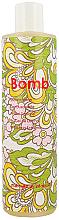 Düfte, Parfümerie und Kosmetik Duschgel Mango & Vanille - Bomb Cosmetics Mango and Vanilla Shower Gel