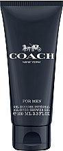 Düfte, Parfümerie und Kosmetik Coach For Men - Duschgel