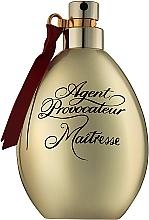 Düfte, Parfümerie und Kosmetik Agent Provocateur Maitresse - Eau de Parfum