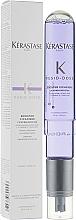 Düfte, Parfümerie und Kosmetik Hair Booster - Kerastase Blond Absolu Cfusio-Dose Booster Cicafibre