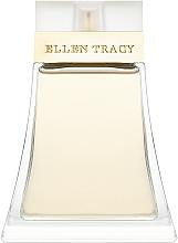 Ellen Tracy - Eau de Parfum — Bild N1