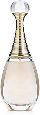 Dior Jadore - Eau de Parfum — Bild N2