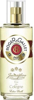 Roger & Gallet Jean Marie Farina - Eau de Cologne — Bild N6