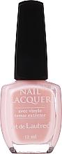 Düfte, Parfümerie und Kosmetik Nagellack - Art de Lautrec Nail Lacquer