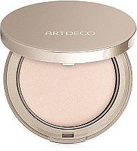 Düfte, Parfümerie und Kosmetik Kompakter Mineralpuder - Artdeco Mineral Compact Powder