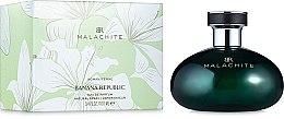 Düfte, Parfümerie und Kosmetik Banana Republic Malachite Special Edition - Eau de Parfum