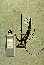 Serge Lutens Five O'Clock Au Gingembre - Eau de Parfum — Bild N4