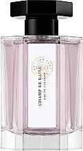 Düfte, Parfümerie und Kosmetik L'Artisan Parfumeur Champ De Baies - Eau de Cologne