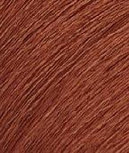 Ammoniakfreie Haarfarbe - Redken Shades Eq Gloss — Bild 05C - Chili