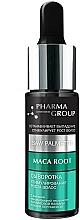Düfte, Parfümerie und Kosmetik Haarserum Maca - Pharma Group Laboratories