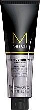 Düfte, Parfümerie und Kosmetik Haarstylingpaste - Paul Mitchell Mitch Construction Paste