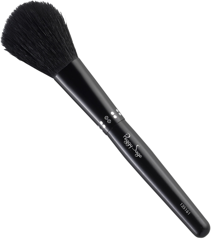 Rougepinsel - Peggy Sage Blush Brush Strass — Bild N1