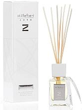 Düfte, Parfümerie und Kosmetik Raumerfrischer Spa & Massage Thai - Millefiori Milano Zona Spa & Massage Thai