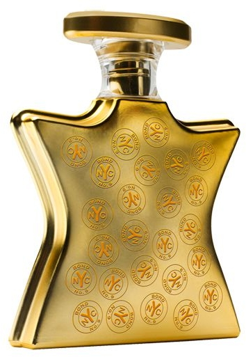 Bond No 9 Signature Perfume - Eau de Parfum — Bild N1