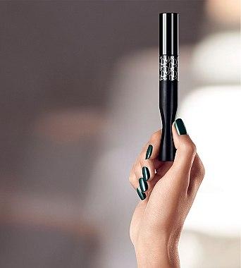 Wimperntusche - Dior Diorshow Pump'n'Volume Mascara — Bild N3
