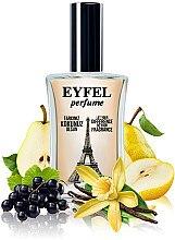 Düfte, Parfümerie und Kosmetik Eyfel Perfume H-16 - Eau de Parfum