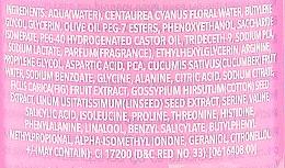 Cleansing Tonikum für trockene und empfindliche Haut - Flormar Advice Cleansing Tonic Dry & Sensitive Skin — Bild N3