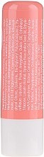 Feuchtigkeitsspendender Lippenbalsam mit Bio Feigenkaktusöl - GlySkinCare Organic Opuntia Oil Lip Care — Bild N2