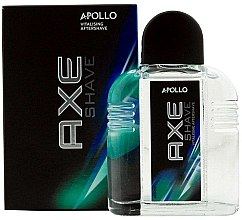 Düfte, Parfümerie und Kosmetik After Shave Lotion - Axe Apollo Lotion
