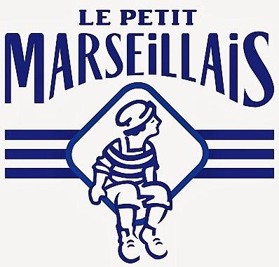 "Duschgel ""Süße Mandel"" - Le Petit Marseillais — Bild N2"