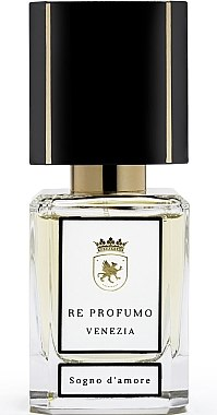 Re Profumo Sogno d'Amore - Eau de Parfum — Bild N1