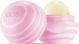 Lippenbalsam Honig und Apfel - Eos Visibly Soft Lip Balm Honey Apple — Bild N2