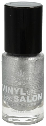 Nagellack - Constance Carroll Vinyl Glitter Nail Polish — Bild N1