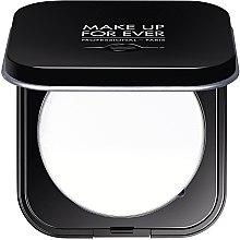 Düfte, Parfümerie und Kosmetik Kompaktpuder für Gesicht - Make Up For Ever Ultra HD Pressed Powder