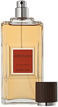 Düfte, Parfümerie und Kosmetik Parfüm - Invisibobble Original Luscious Lashes